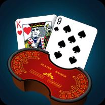 Live Casino Bola88: Agen Casino Resmi   Live CasinoTerlengkap